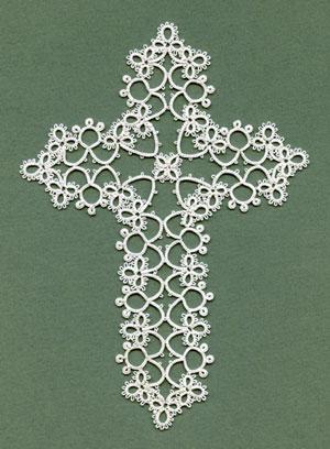 Josephine Cross