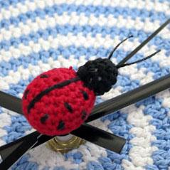 Crochet-ladybug-pattern