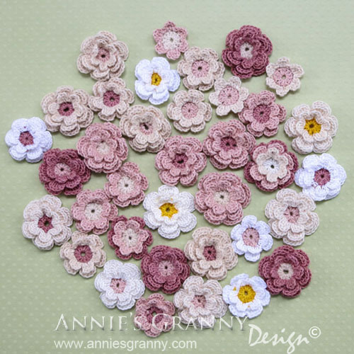 Crochet_flowers_summer_meadow