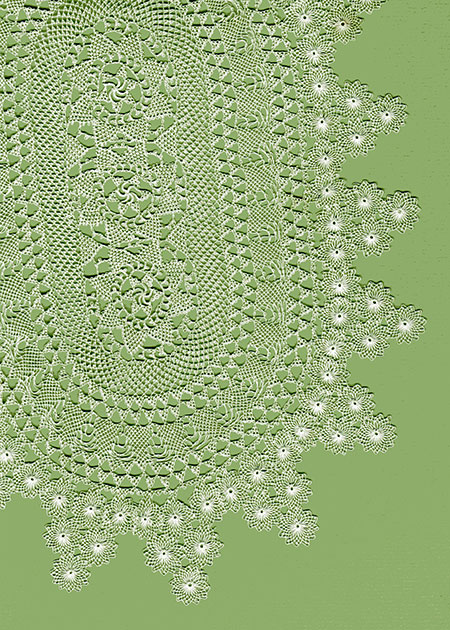 OldTouch_doily_001