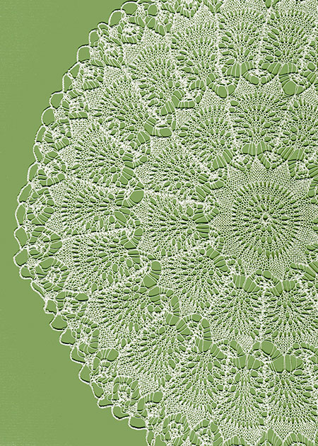 OldTouch_doily_002