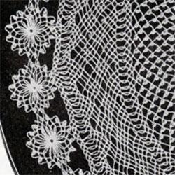 Priscilla_Armenian_Lace_detail