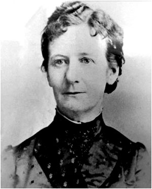 Therese-de-Dillmont