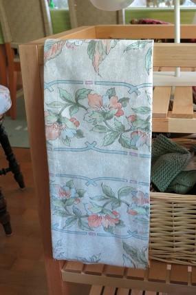 Crochet needle case by Annie's Granny Design