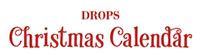 Drops Christmas Calender