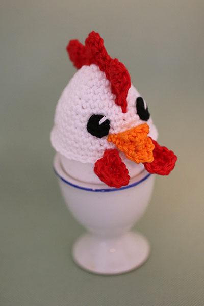 EggWarmer-Rooster