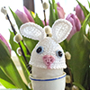 Easter-bunny-white-100px