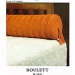 Roulette, Sara Lawergren