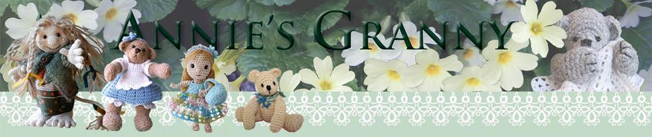 Annie's Granny
